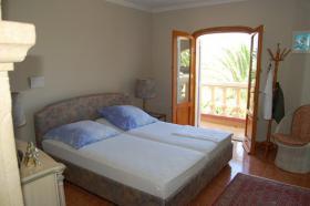 Foto 10 Sehr gepflegte Villa in Denia an der Costa Blanca