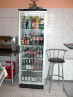 Foto 9 Sehr gepflegter und schöner Imbiss in Solingen abzugeben/zu vermieten