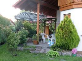 Foto 2 Sehr gepflegtes Einfamilienhaus in sonniger und ruhiger Lage von Sulz-Fischingen