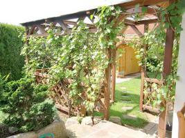 Foto 3 Sehr gepflegtes Einfamilienhaus in sonniger und ruhiger Lage von Sulz-Fischingen