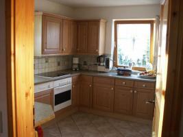 Foto 6 Sehr gepflegtes Einfamilienhaus in sonniger und ruhiger Lage von Sulz-Fischingen