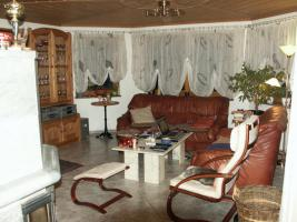 Foto 7 Sehr gepflegtes Einfamilienhaus in sonniger und ruhiger Lage von Sulz-Fischingen