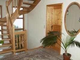 Foto 11 Sehr gepflegtes Einfamilienhaus in sonniger und ruhiger Lage von Sulz-Fischingen
