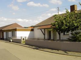 Sehr geräumiges 1 Fam-Haus in 67700 Niederkirchen