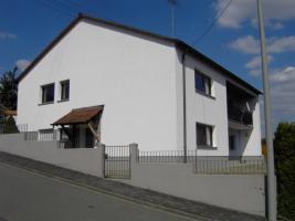 Foto 2 Sehr geräumiges 1 Fam-Haus in 67700 Niederkirchen