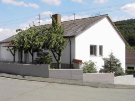 Foto 3 Sehr geräumiges 1 Fam-Haus in 67700 Niederkirchen