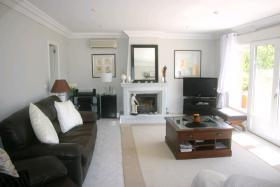 Foto 5 Sehr große Villa in Gata an der Costa Blanca