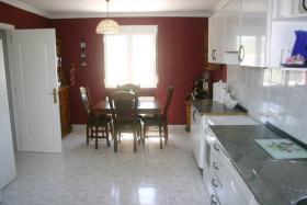 Foto 6 Sehr große Villa in Gata an der Costa Blanca