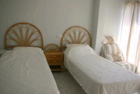 Foto 8 Sehr große Villa in Gata an der Costa Blanca