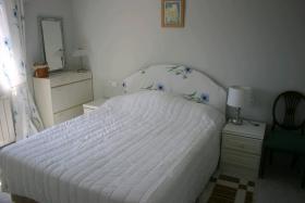 Foto 9 Sehr große Villa in Gata an der Costa Blanca