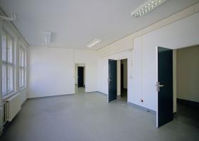 Foto 2 Sehr günstige Büroräume zu vermieten