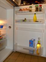 Foto 2 Sehr gut erhaltener SIEMENS Kühlschrank