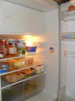 Foto 3 Sehr gut erhaltener SIEMENS Kühlschrank