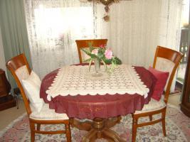 Foto 3 Sehr gut erhaltenes Esszimmer zu verkaufen