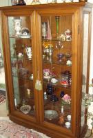 Foto 4 Sehr gut erhaltenes Esszimmer zu verkaufen