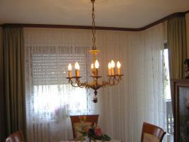 Foto 5 Sehr gut erhaltenes Esszimmer zu verkaufen