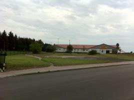 Foto 2 Sehr gut gelegendes Grundstück in Calbe zu verkaufen!