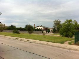 Foto 3 Sehr gut gelegendes Grundstück in Calbe zu verkaufen!