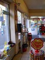 Foto 2 Sehr gut laufender Kioskladen zu verkaufen in nähe Köln Kalker Krankenhaus!