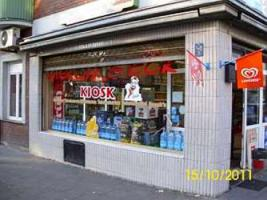 Foto 3 Sehr gut laufender Kioskladen zu verkaufen in nähe Köln Kalker Krankenhaus!