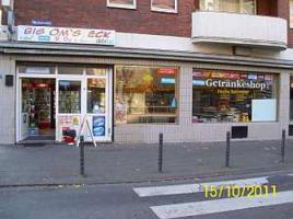 Foto 5 Sehr gut laufender Kioskladen zu verkaufen in nähe Köln Kalker Krankenhaus!