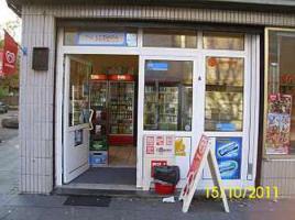 Foto 6 Sehr gut laufender Kioskladen zu verkaufen in nähe Köln Kalker Krankenhaus!