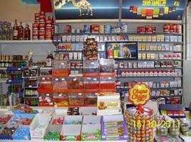 Foto 8 Sehr gut laufender Kioskladen zu verkaufen in nähe Köln Kalker Krankenhaus!