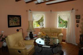 Foto 7 Sehr hübsche Villa in Els Poblets an der Costa Blanca