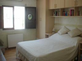 Foto 6 Sehr private, freistehende Villa in Javea an der Costa Blanca