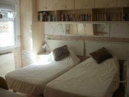 Foto 7 Sehr private, freistehende Villa in Javea an der Costa Blanca