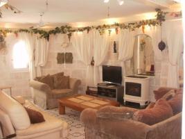 Foto 8 Sehr private, freistehende Villa in Javea an der Costa Blanca