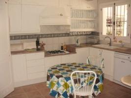 Foto 9 Sehr private, freistehende Villa in Javea an der Costa Blanca