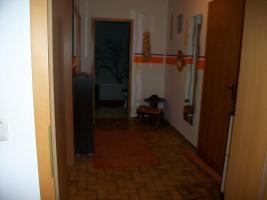 Foto 6 Sehr schöne 2 ZKBB Wohnung 3.Stock