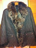 Foto 3 Sehr schöne Jacke von BASLER wie neu, NP398€, Gr.44-46