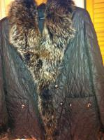 Foto 4 Sehr schöne Jacke von BASLER wie neu, NP398€, Gr.44-46
