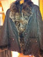 Foto 5 Sehr schöne Jacke von BASLER wie neu, NP398€, Gr.44-46