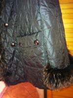 Foto 6 Sehr schöne Jacke von BASLER wie neu, NP398€, Gr.44-46