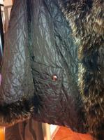 Foto 7 Sehr schöne Jacke von BASLER wie neu, NP398€, Gr.44-46