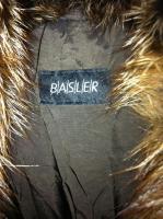 Foto 8 Sehr schöne Jacke von BASLER wie neu, NP398€, Gr.44-46