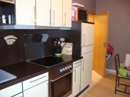 Foto 3 Sehr schöne Küche zum Verkauf!