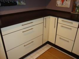 Foto 4 Sehr schöne Küche zum Verkauf!