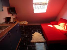 Sehr schöne Monteur Wohnung in Philippsburg76661(nahe Kernkraftwerk)