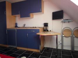 Foto 2 Sehr schöne Monteur Wohnung in Philippsburg76661(nahe Kernkraftwerk)