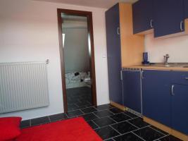 Foto 3 Sehr schöne Monteur Wohnung in Philippsburg76661(nahe Kernkraftwerk)