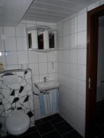 Foto 4 Sehr schöne Monteur Wohnung in Philippsburg76661(nahe Kernkraftwerk)
