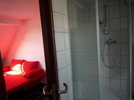 Foto 6 Sehr schöne Monteur Wohnung in Philippsburg76661(nahe Kernkraftwerk)