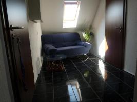 Foto 8 Sehr schöne Monteur Wohnung in Philippsburg76661(nahe Kernkraftwerk)