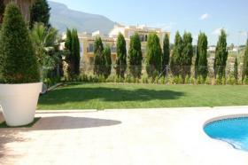 Foto 7 Sehr schöne Villa in Denia/Spanien