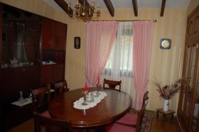 Foto 6 Sehr schöne Villa in Javea an der Costa Blanca