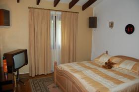 Foto 7 Sehr schöne Villa in Javea an der Costa Blanca